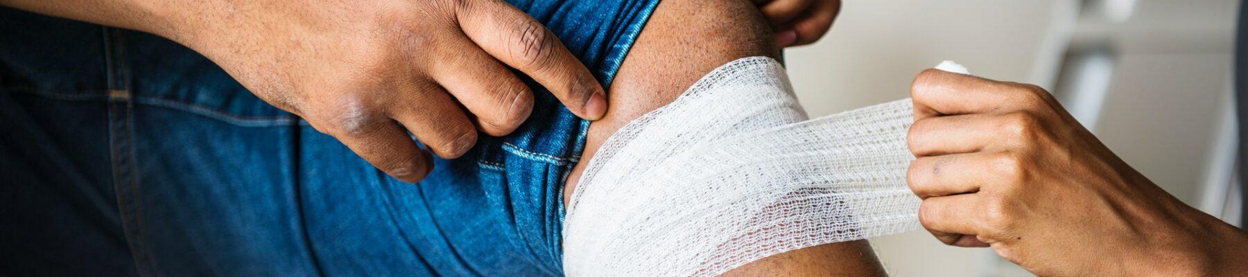 bandage-care-close-up-1385747